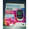 Medisign MM1100