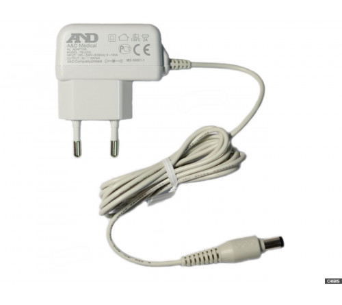 AND adaptor
