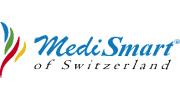 MediSmart