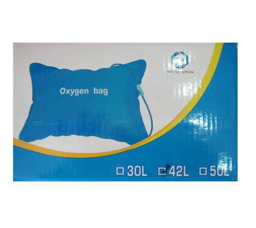 Oksigen balışı 50L
