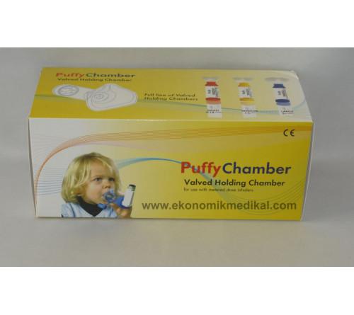 Puffy Chamber